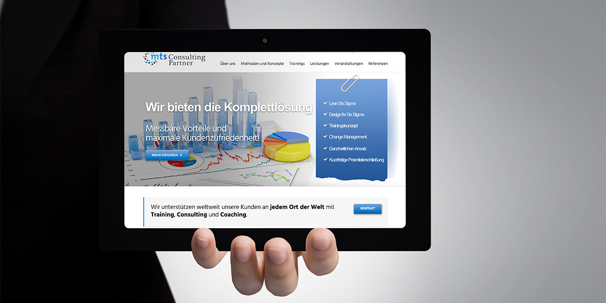 proiect mts by online hub
